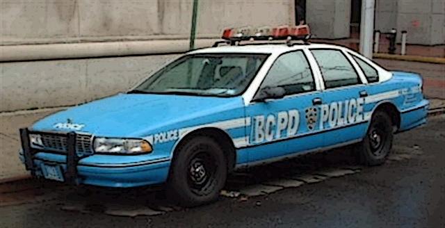 bcpd car (small)