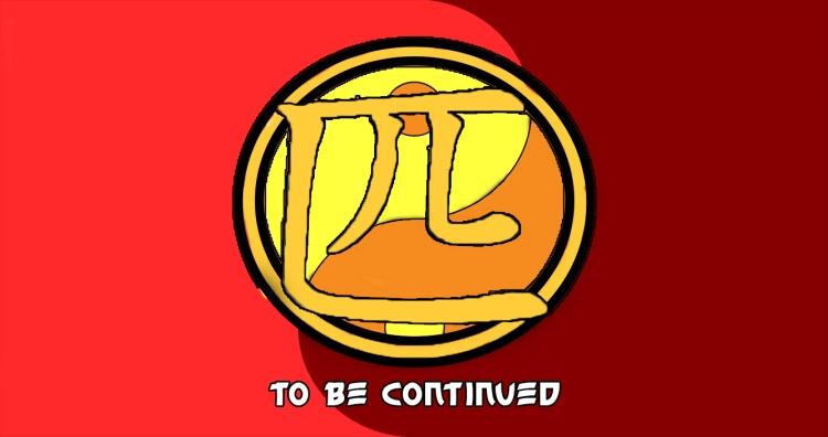 cynan logo - to be continued (yin yang)